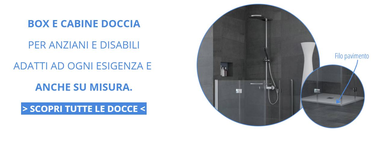 doccia-in-cabina
